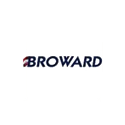 Broward Yacht Charter