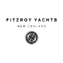 Fitzroy Yacht Charter