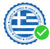 Greece Permit Exists
